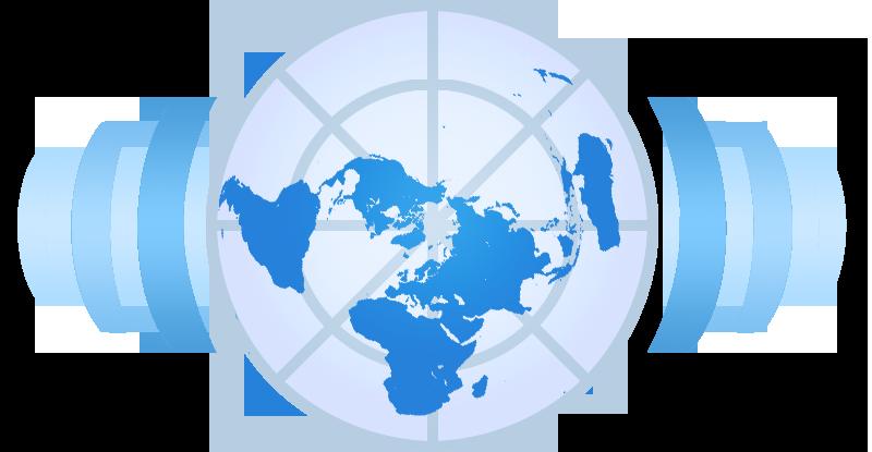 Arkivo:Wikinews-logo.png