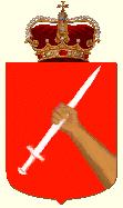 Pohjois-Karjalan vaakuna.png