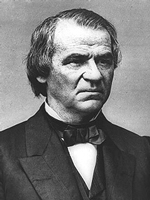 Andrew johnson1632.jpg
