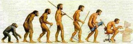 Evolution-of-man-Dm.jpg