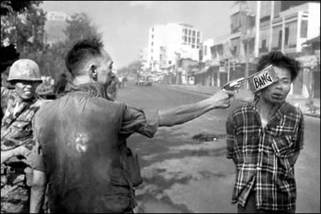 Vietcongheadshot.jpg