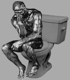 ThinkerToilet.jpg