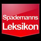 Файл:Spademanns.png