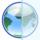 Fexeiro:Browser icón.jpg