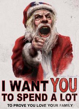 Evil santa.jpg