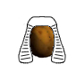 Potatopoliticportal.jpg