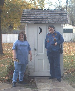 Truman Outhouse.jpg