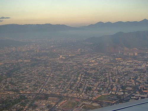 Image:Valencia Venezuela.jpg