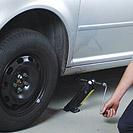 Change a tyre 5.jpg
