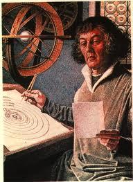 Copernico debuxando.jpg