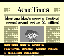 Montana Max en Acme Times.png