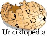File:Unciklopédia.png