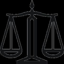 File:Символ юстиції.png