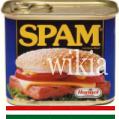 Spamwiki.png