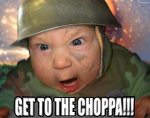 Army baby.jpg
