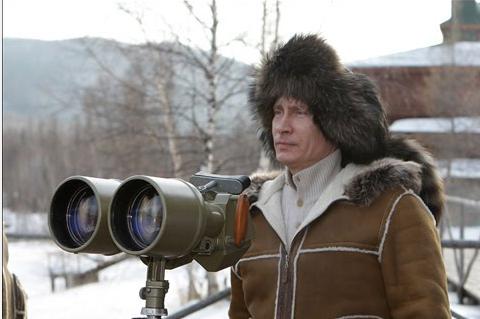 Putin observ.png