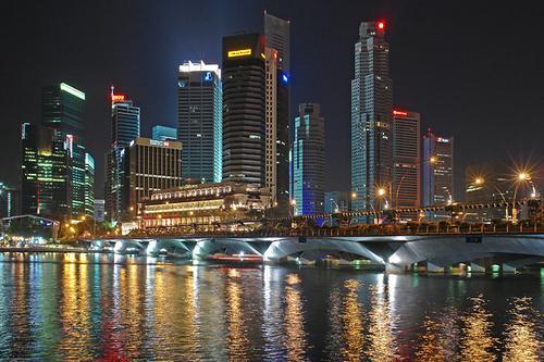 Image:Area Central de Singapura.jpg