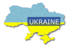 Ukraine-map.jpg
