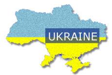 Ukraine-map.jpg