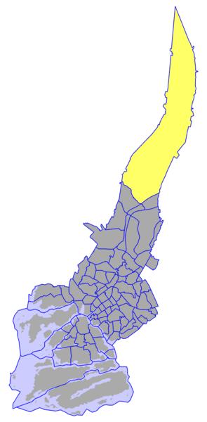 Turkukartta.png