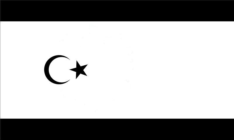 File:Bandeira do Califato de Córdoba.jpg