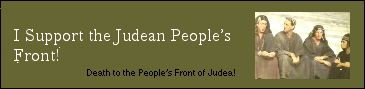 Judean People's Front tag.jpg