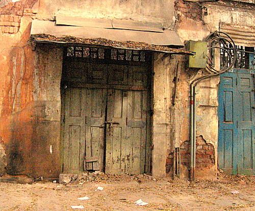 Image:Bangalore house.jpg