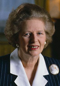 Thatcher.jpg