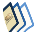 File:Unbooks-logo notext.png