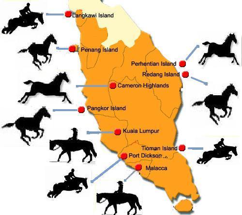 HorseMap1.jpg