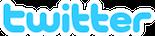 Twitter logo header.png
