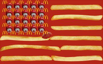Fil:McDonalds-USA-flag.jpg