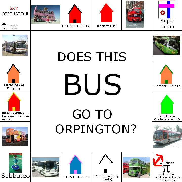 Doesthisbusgotoorpingtonthegame.png