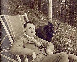 Tiedosto:Hitlervacation.jpg
