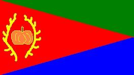 Eritrean flag.jpg