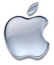 :Image:Apple-logo.png