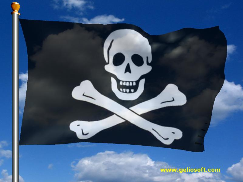 Pirate flag wallpaper.jpg