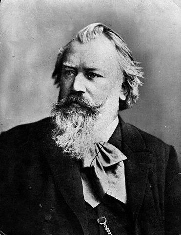 ファイル:Brahms.jpg
