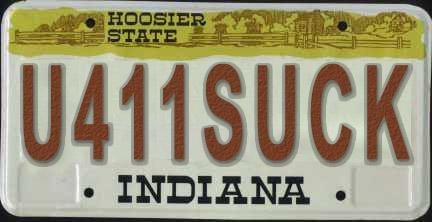 Indiana plate.jpg