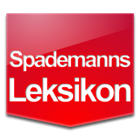 File:Spademanns Leksikon.png