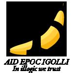 Ficheiro:Illogicopedia.png