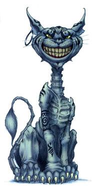 200px-Cheshire Cat McGee.jpg