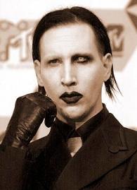 Marilyn Manson (MTV).jpg