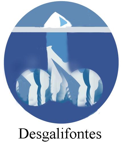 Desgalifontes logo.png