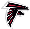 Atlanta Falcons.png