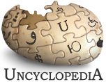 Fil:Uncyclopedia Puzzle Potato.png