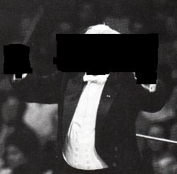 Bernstein-Censored.jpg