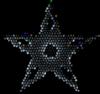 100px-Ninjastar dark.png