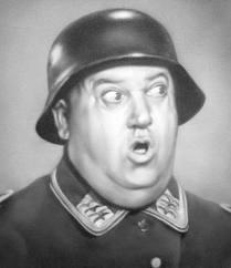 Alemán nazi gordo.jpg