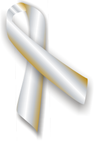 Sheer w gold ribbon.png